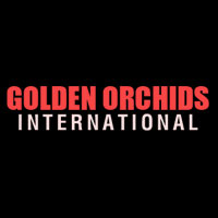 Golden Orchids International