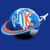 Mk Export International