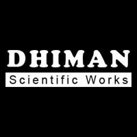 Dhiman Scientific Works