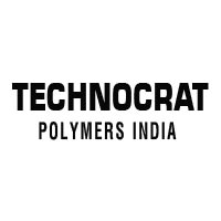 Technocrat Polymers India