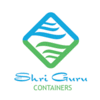Shri Guru Containers