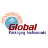 Global Packaging Technocrats