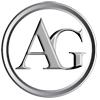 Agnesh Exim Pvt Ltd.