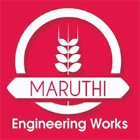Maruthi Engineering Works