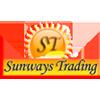 Sunways Trading
