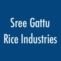 Sree Gattu Rice Industries