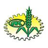 Avtar Kalsi Agro Works