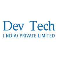 Dev Tech (india) Private Limited