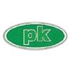Peekay Farm Equipments(i) Pvt. Ltd.