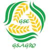 G.s. Enterprises