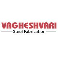 Vagheshvari Steel Fabrication