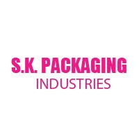 S.k. Packaging Industries