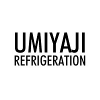 Umiyaji Refrigeration