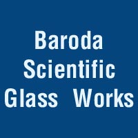 Baroda Scientific Glass Works
