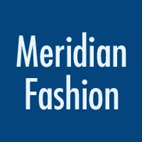 Meridian Fashion