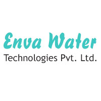 Enva Water Technologies Pvt. Ltd.