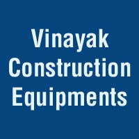 Vinayak Construction Equipments