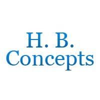 H. B. Concepts