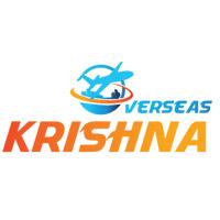 Krishna Overseas
