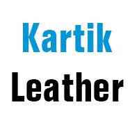 Kartik Leather