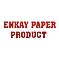 ENKAY PAPER PRODUCT
