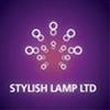 Stylish Lamp Ltd