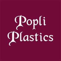 Popli Plastics