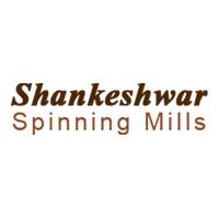 Shankeshwar Spinning Mills