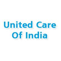 United Care of India