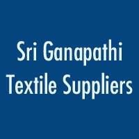 Sri Ganapathi Textile Suppliers