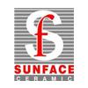 Sunface Ceramic