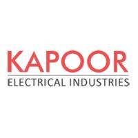 Kapoor Electrical Industries