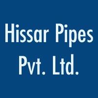 Hissar Pipes Pvt. Ltd.