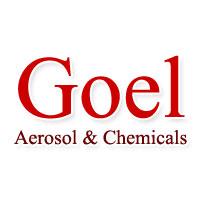 Goel Aerosol & Chemicals