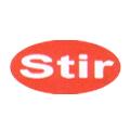 Stir Industries