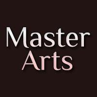 Master Arts