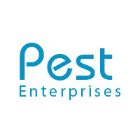Pest Control Solutions (div of Green Future)