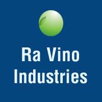 Ra Vino Industries