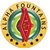 Alpha Fountains