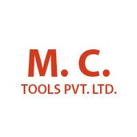 M. C. Tools Pvt. Ltd.