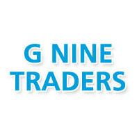 G Nine Traders