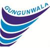 Gungunwala Food Equipment Pvt.Ltd.