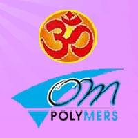 Om Polymers