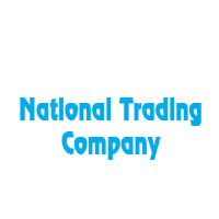 National Trading Company