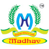 Marudhar Enterprises