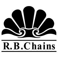 R. B. Chains