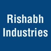 Rishabh Industries