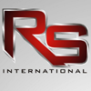 R. S. International