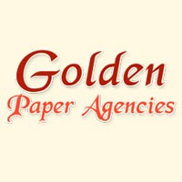 Narain Paper House