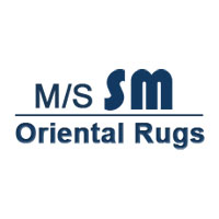 M/s SM Oriental Rugs